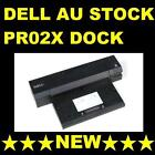 Dell E4310 Docking Station