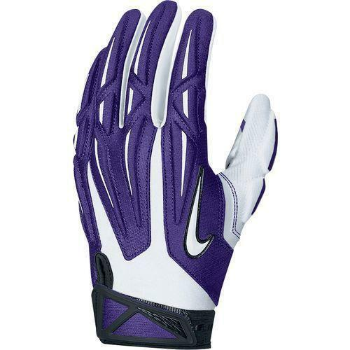 Nike Football Gloves: Nike Superbad Football Gloves