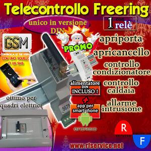 TELECONTROLLO-GSM-din-apricancello-domotica-caldaia-antifurto-apriporta-ANDROID