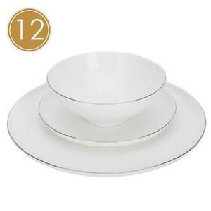 Fine Bone China Dinner SetChina Dinner Sets   eBay. Fine Bone China Dinnerware Sets Uk. Home Design Ideas