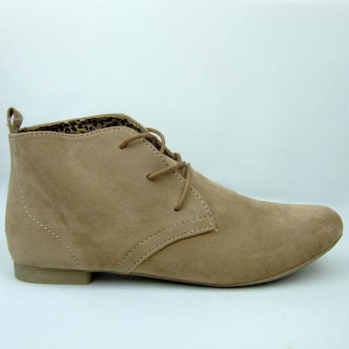 Primemark Size  Shoes
