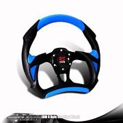6 Hole Steering Wheel