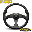 Momo Car and Truck Steering Wheels and Horns