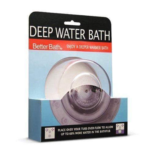 Bathtub Overflow Drain Cover Ebay