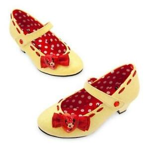 Minnie Mouse Mouse ShoeseBay ShoeseBay Minnie Minnie Mouse Mouse ShoeseBay Minnie wn80OPkX