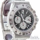 Bvlgari Bvlgari Diagono Wristwatches