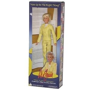 Dr-Laura-Talking-11-Figure-Doll