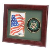 Army Picture Frame