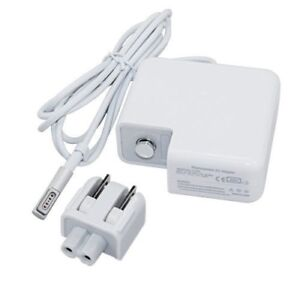 45W New Magsafe Power Adapter / Charger for Apple Macbook Air
