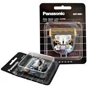 Panasonic ER 154