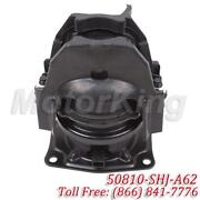 Honda Odyssey Rear Engine Mount