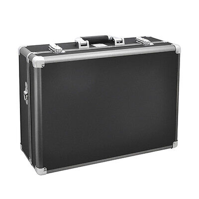 Xit XTHC40 Medium Hard Photographic Equipment Case with Carr