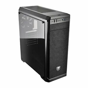 Custom Built Intro Gaming Computer (Tower Only)