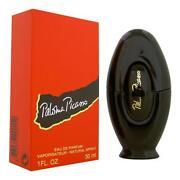 Paloma Picasso Perfume