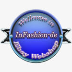 InFashion-de