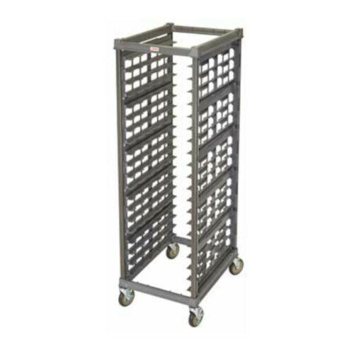 Cambro UPR1826F20580 Camtray Ultimate Sheet Pan Rack