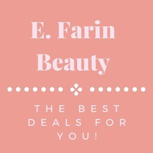E. Farin Beauty