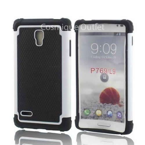 Flip for LG K417 K 4 2017 LGM160 LG M160 M160 Case Phone
