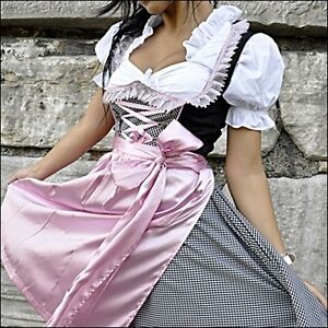 German-Austrian-Oktoberfest-Dirndl-Dress