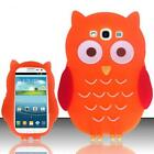 3D Phone Cases Samsung Galaxy S3