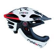 Freeride Helm