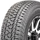 Kumho 245/70/16 Car & Truck Tires