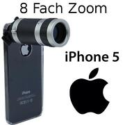 iPhone 5 Zubehoer
