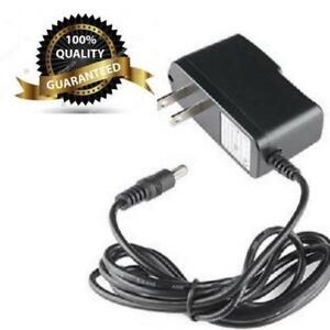 5V 2A 10W standard AC Power Adapter for Android TV Box, New with UCL Certificated $15(was$25)