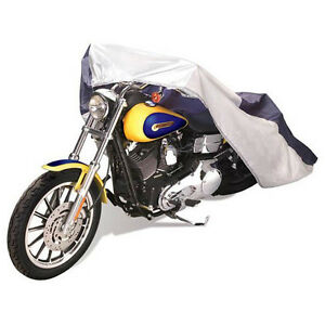 MOTORCYCLE COVERS!!! GET YOURS TODAY!!!