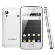 Samsung Galaxy Ace Unlocked