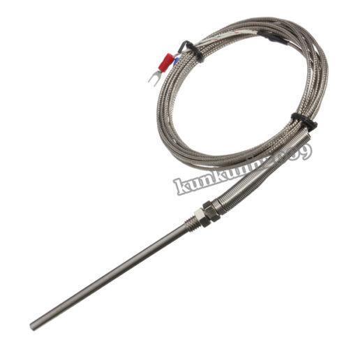 high temperature  business  u0026 industrial