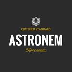 astronem