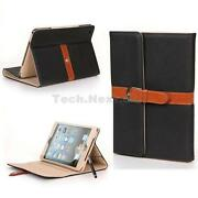 Luxury iPad Case