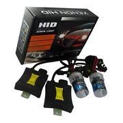 H7 HID Kit