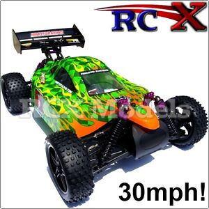 Cheap Fast Electric Rc Cars