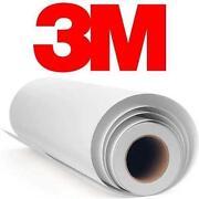 3M Controltac