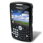 Blackberry 8310 Unlocked