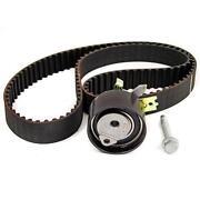 Renault Megane 1.5 DCI Timing Belt Kit