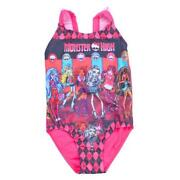 Girls Swimsuit 10-12