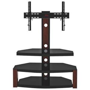 BEST TV STANDS, TV STANDS, TV WOOD STAND, TV HOLDER STAND AVAILABLE @ ANGEL ELECTRONICS MISSISSAUGA LOCATION