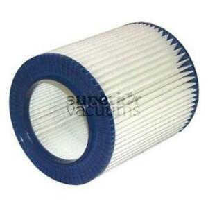 Kenmore Filter, Kenmore/Craftsmen/Rigid Wet/Dry