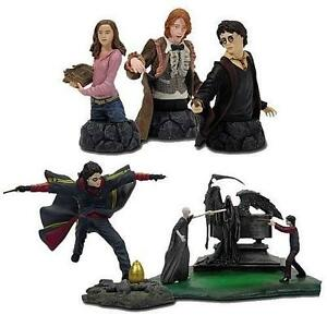 harry potter figures for sale