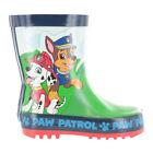 Power Patrol Boys' PAW Patrol Boots