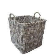 Fire Basket