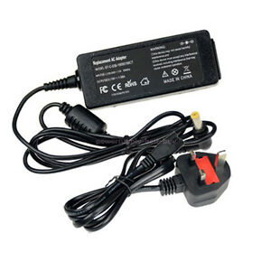 New-AC-Adapter-for-Acer-Aspire-One-A110-A150D150D250-ZG5-KAV10-KAV60-Charger-UK