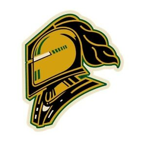 Wanted to Buy! Season Tickets to London Knights! 2018-2019!
