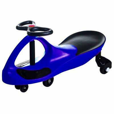 Ride on Toy, Ride on Wiggle Car by Lil' Rider - Ride on Toys