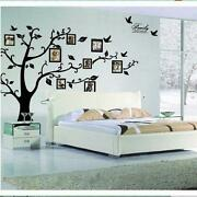 Tree Picture Frame
