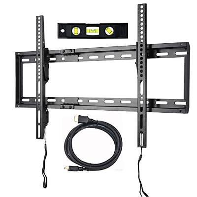 Mounts Tilt TV Wall Mount Bracket for Most 23 Inch 75 Inch Samsung  LCD LED for sale  Shipping to South Africa