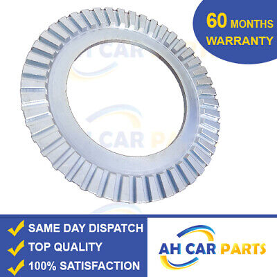 ABS RELUCTOR RING FOR AUDI A4 ( 94-09) REAR HUB